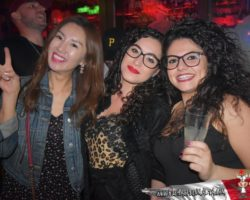 16 Noviembre Spanish Friday Native Bar Malta (23)