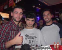 16 Noviembre Spanish Friday Native Bar Malta (24)