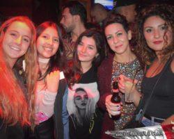 16 Noviembre Spanish Friday Native Bar Malta (25)