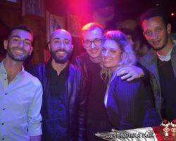 16 Noviembre Spanish Friday Native Bar Malta (26)