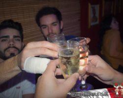 16 Noviembre Spanish Friday Native Bar Malta (4)