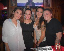 16 Noviembre Spanish Friday Native Bar Malta (6)