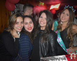 16 Noviembre Spanish Friday Native Bar Malta (7)