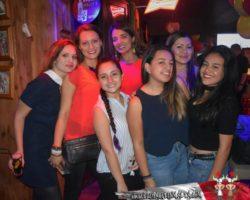16 Noviembre Spanish Friday Native Bar Malta (9)