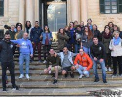 16 Noviembre Valeta Free Tour Malta (1)