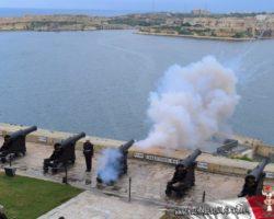 16 Noviembre Valeta Free Tour Malta (10)