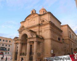 16 Noviembre Valeta Free Tour Malta (14)