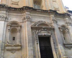 16 Noviembre Valeta Free Tour Malta (15)