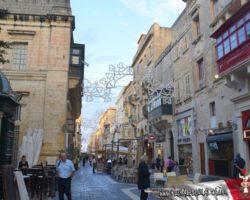 16 Noviembre Valeta Free Tour Malta (17)