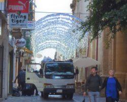 16 Noviembre Valeta Free Tour Malta (18)