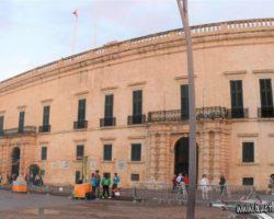 16 Noviembre Valeta Free Tour Malta (19)