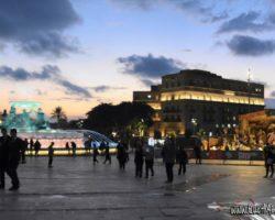16 Noviembre Valeta Free Tour Malta (20)