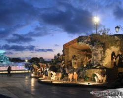 16 Noviembre Valeta Free Tour Malta (21)