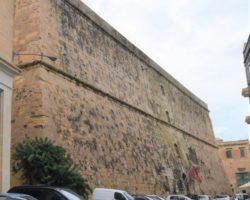 16 Noviembre Valeta Free Tour Malta (5)