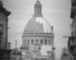 16 Noviembre Valeta Free Tour Malta (7)