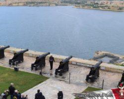 16 Noviembre Valeta Free Tour Malta (9)