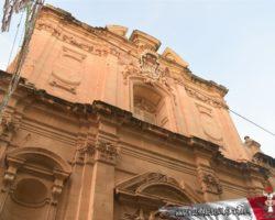 23 Noviembre Free Tour Valeta Malta (13)
