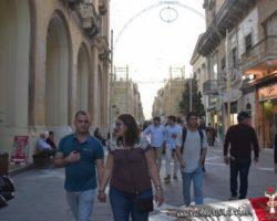 23 Noviembre Free Tour Valeta Malta (16)