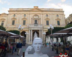23 Noviembre Free Tour Valeta Malta (17)