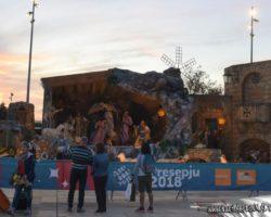 23 Noviembre Free Tour Valeta Malta (20)