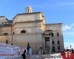 23 Noviembre Free Tour Valeta Malta (5)