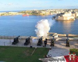 23 Noviembre Free Tour Valeta Malta (9)