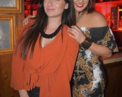 23 Noviembre Spanish Friday Native Bar Malta (13)