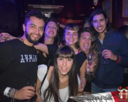 23 Noviembre Spanish Friday Native Bar Malta (14)