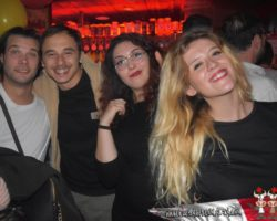 23 Noviembre Spanish Friday Native Bar Malta (15)