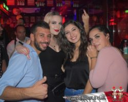 23 Noviembre Spanish Friday Native Bar Malta (16)