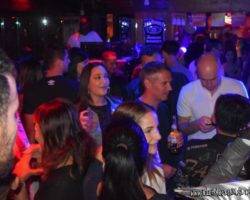 23 Noviembre Spanish Friday Native Bar Malta (19)
