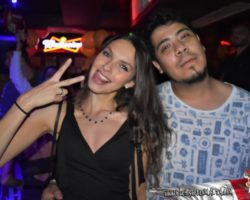 23 Noviembre Spanish Friday Native Bar Malta (21)