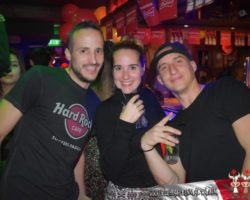 23 Noviembre Spanish Friday Native Bar Malta (23)