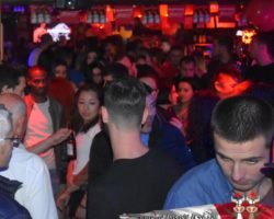 23 Noviembre Spanish Friday Native Bar Malta (24)
