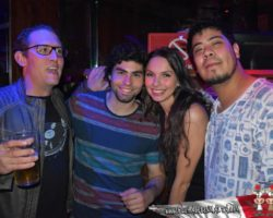 23 Noviembre Spanish Friday Native Bar Malta (25)