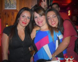 23 Noviembre Spanish Friday Native Bar Malta (27)