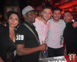 23 Noviembre Spanish Friday Native Bar Malta (29)
