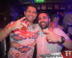 23 Noviembre Spanish Friday Native Bar Malta (30)