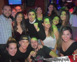 23 Noviembre Spanish Friday Native Bar Malta (31)