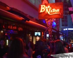 23 Noviembre Spanish Friday Native Bar Malta (33)