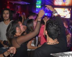 23 Noviembre Spanish Friday Native Bar Malta (4)