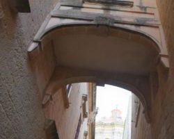 25 Noviembre Mdina Free Tour Malta (10)