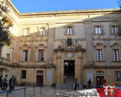 25 Noviembre Mdina Free Tour Malta (2)