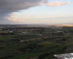 25 Noviembre Mdina Free Tour Malta (9)