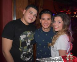 30 Noviembre Spanish Friday Native Bar Malta (17)
