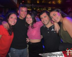 30 Noviembre Spanish Friday Native Bar Malta (21)