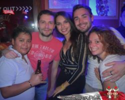 30 Noviembre Spanish Friday Native Bar Malta (22)