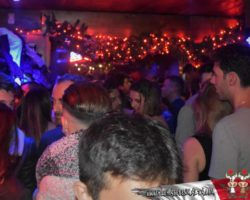 30 Noviembre Spanish Friday Native Bar Malta (23)