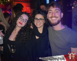 30 Noviembre Spanish Friday Native Bar Malta (24)