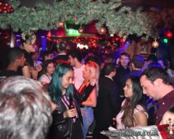 30 Noviembre Spanish Friday Native Bar Malta (3)